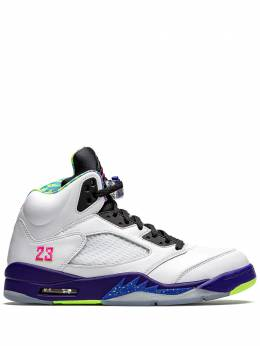 Jordan кроссовки Air Jordan 5 Alternate Bel-Air DB3335100