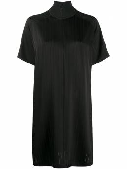 Rag & Bone mock neck shift dress WAW20F3022W922