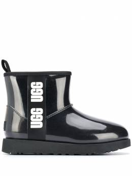 UGG Australia угги Classic Clear UGSCLCLEMBK1113190W