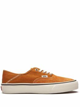 Vans кеды Authentic SF VN0A3MU61BB