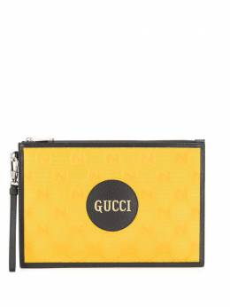 Gucci клатч Off The Grid GG 625598H9HAN