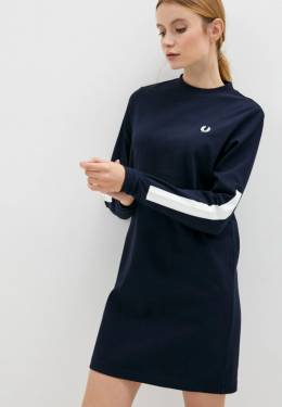 Платье Fred Perry D9154