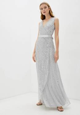 Платье Frock and Frill ARLW88S