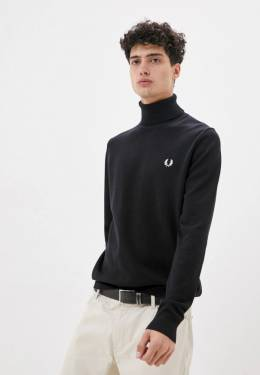 Водолазка Fred Perry K9552