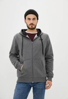 Толстовка The North Face T0CG46LXS