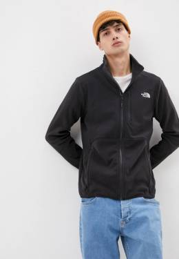 Олимпийка The North Face T93YFYKX7