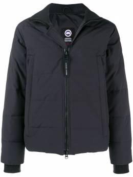 Canada Goose Woolford jacket 3807M