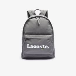 Рюкзак Lacoste NEOCROC SEASONAL 760833