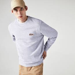 Толстовка Lacoste NATIONAL GEOGRAPHIC 776305