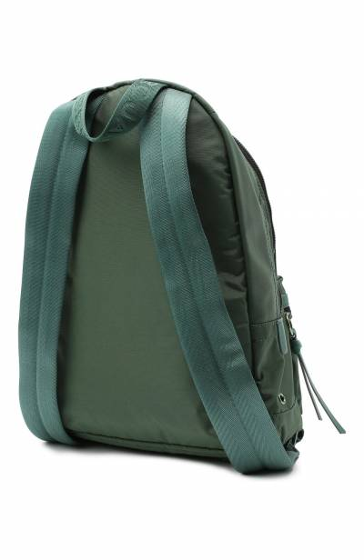 Рюкзак The Backpack medium MARC JACOBS (THE) M0016065 - 2