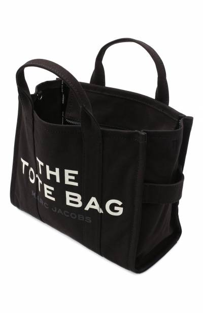 Сумка-тоут The Traveller Small MARC JACOBS (THE) M0016161 - 4