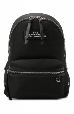 Рюкзак The Backpack medium MARC JACOBS (THE) M0015414