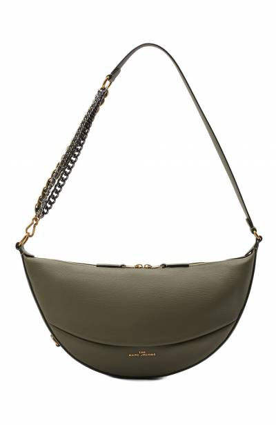 Сумка The Eclipse MARC JACOBS (THE) M0016233 - 1