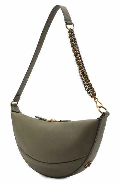 Сумка The Eclipse MARC JACOBS (THE) M0016233 - 3