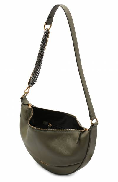 Сумка The Eclipse MARC JACOBS (THE) M0016233 - 4