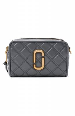 Сумка The Softshot 21 MARC JACOBS (THE) M0015419