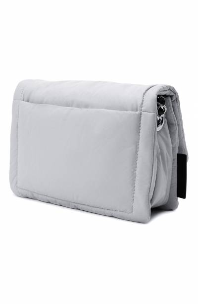 Сумка The Pillow MARC JACOBS (THE) M0015416 - 3