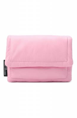 Сумка The Pillow MARC JACOBS (THE) M0015416