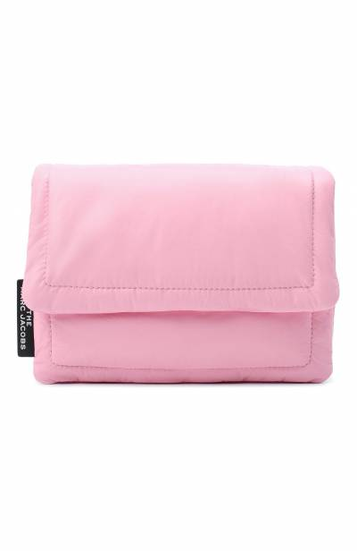 Сумка The Pillow MARC JACOBS (THE) M0015416 - 1