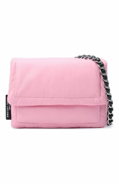 Сумка The Pillow MARC JACOBS (THE) M0015416 - 6