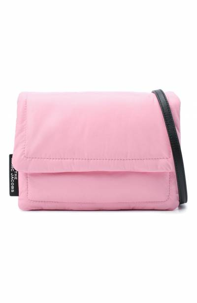 Сумка The Pillow MARC JACOBS (THE) M0015416 - 7