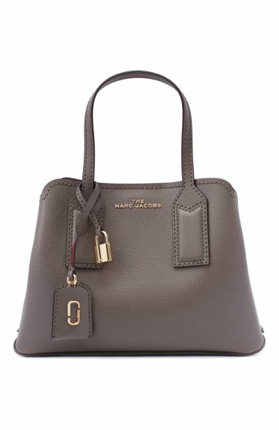 Сумка The Editor MARC JACOBS (THE) M0014487 - 1