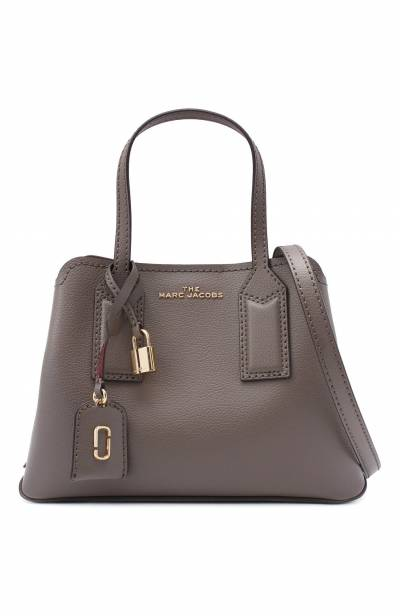 Сумка The Editor MARC JACOBS (THE) M0014487 - 6