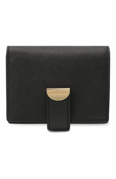 Портмоне The Half Moon MARC JACOBS (THE) M0016236 - 1