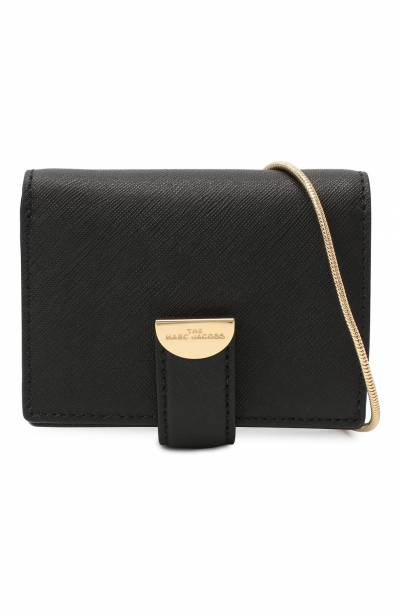 Портмоне The Half Moon MARC JACOBS (THE) M0016236 - 5
