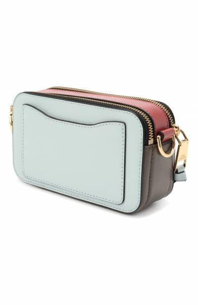 Сумка Snapshot Small MARC JACOBS (THE) M0012007 - 2