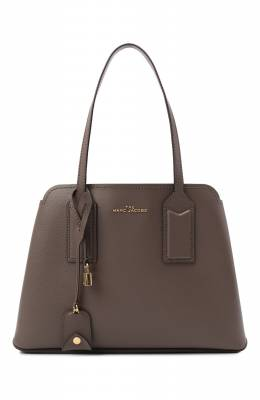 Сумка-тоут The Editor MARC JACOBS (THE) M0012564