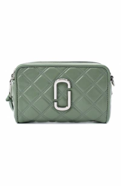 Сумка The Softshot 21 MARC JACOBS (THE) M0015419 - 1