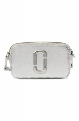 Сумка Snapshot MARC JACOBS (THE) M0015323
