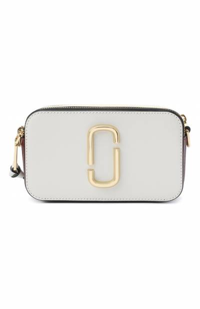 Сумка Snapshot Small MARC JACOBS (THE) M0012007 - 1