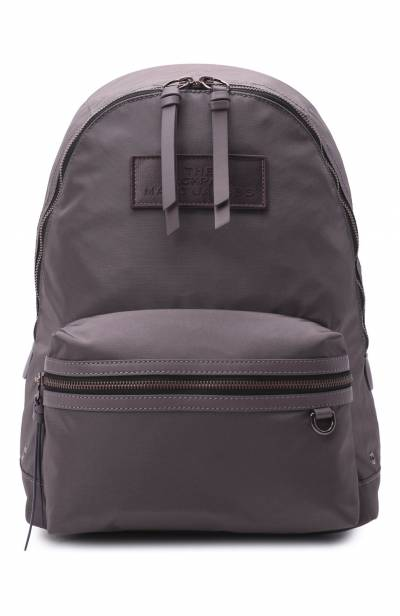 Рюкзак The Backpack large MARC JACOBS (THE) M0015772 - 1