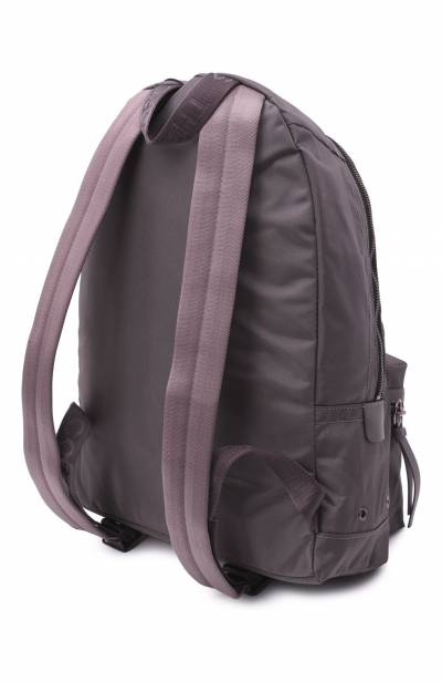 Рюкзак The Backpack large MARC JACOBS (THE) M0015772 - 3