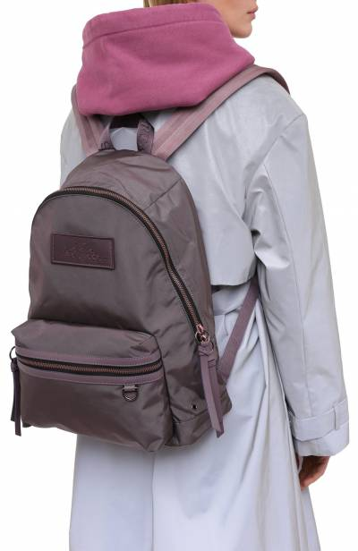 Рюкзак The Backpack large MARC JACOBS (THE) M0015772 - 5
