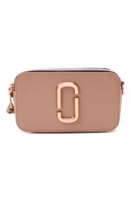 Сумка Snapshot MARC JACOBS (THE) M0014867