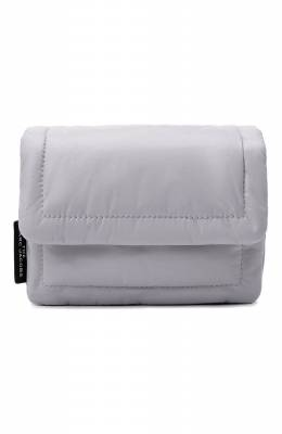 Сумка Pillow mini MARC JACOBS (THE) M0015773