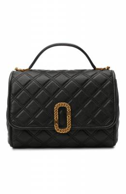 Сумка The Status MARC JACOBS (THE) M0016492
