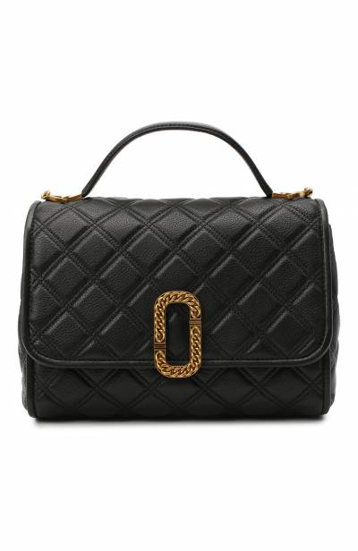 Сумка The Status MARC JACOBS (THE) M0016492 - 1