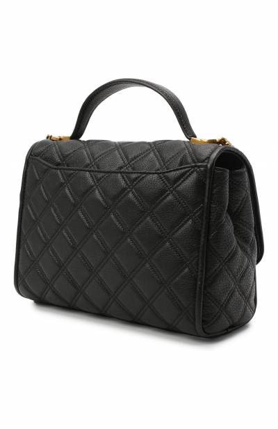 Сумка The Status MARC JACOBS (THE) M0016492 - 3