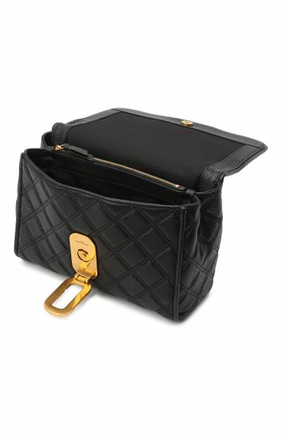 Сумка The Status MARC JACOBS (THE) M0016492 - 4
