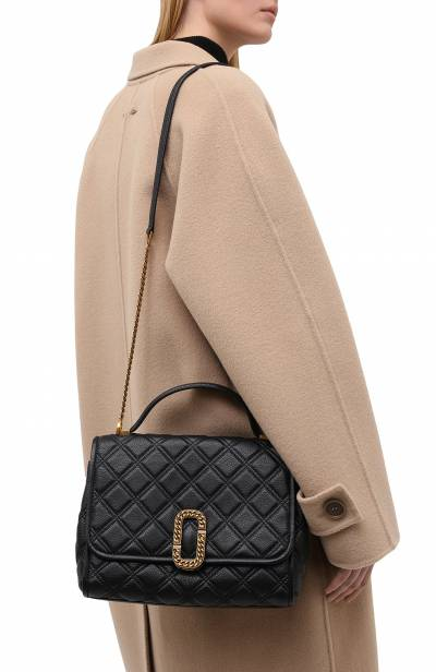 Сумка The Status MARC JACOBS (THE) M0016492 - 5