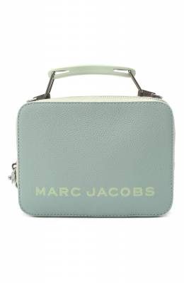 Сумка The Box MARC JACOBS (THE) M0016218