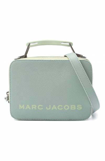 Сумка The Box MARC JACOBS (THE) M0016218 - 6