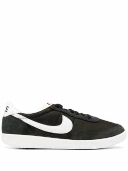 Nike кеды Killshot DC1