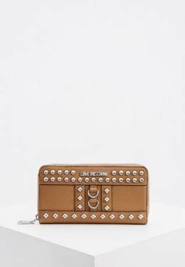 Кошелек Love Moschino JC5595PP06KV0