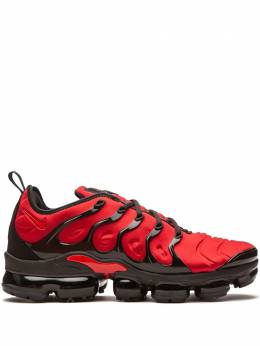 Nike кроссовки Air Vapormax Plus CU4863600