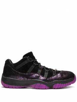 Jordan кроссовки W Air Jordan 11 RTR L Think 16 AR5149005